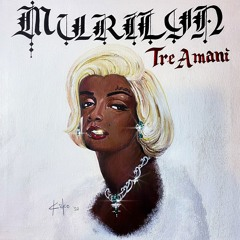 Tre' Amani ft SuperChillly - Murilyn