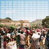 Download 022 featuring Hangaëlle Mp3
