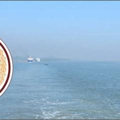 পানি উন্নয়ন বোর্ডের এক প্রকল্পে ব্যয় বাড়ছে ৩৪৯ শতাংশ! | Jagonews24.com
