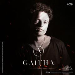 MS.016 - Gaitha