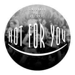 MAC-V - Hot For You (Out Now)