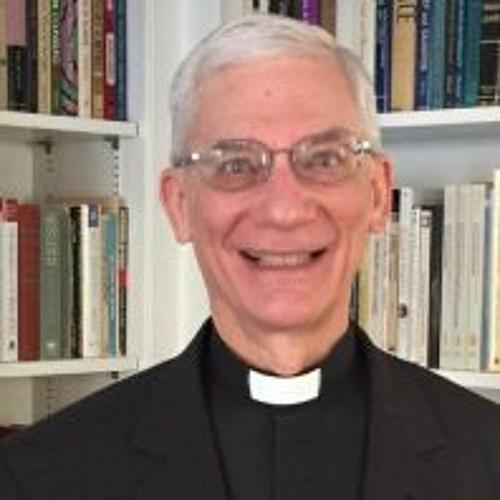 200503 Sermon - Resurrection Community - Ernest Krug