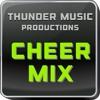 Download Cheer Mix -