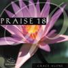 Postlude (Grace Alone)