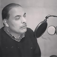الشيخ مصطفي الاهوني    سورة الاسراء