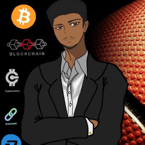 shake bitcoin