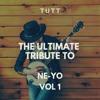 Download Bust It Baby Part 2 (Karaoke Version Originally Performed By Plies and Ne-Yo) Mp3