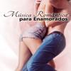 Música para Cena Romántica