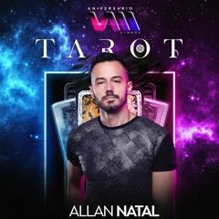 Allan Natal - Vimora (Mexico) Promo Set Aniversario