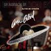 La Reina (Altos De Chavón Live Version)
