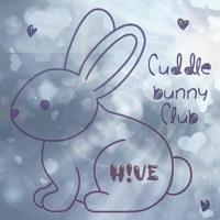 Cuddle Bunny Club ♥