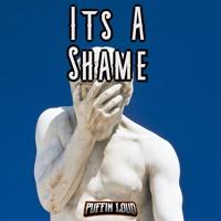 Its A Shame