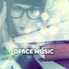 Music for Brain Power (Instrumental Study)