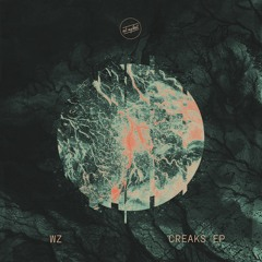 WZ - Mr Greensick (Ninety remix; EMB024) [FKOF Premiere]