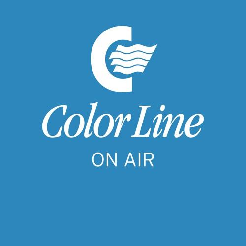 Color Line – Am liebsten nach Oslo?