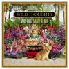 Wild Thoughts (Mike Cruz Dance Remix) [feat. Rihanna & Bryson Tiller]