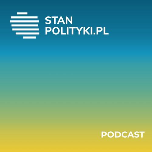 Nieco więcej o sondażach na StanPolityki.pl i sytuacji na polskiej scenie politycznej