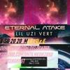 Lil Uzi Vert : Lo Mein : Eternal Atake X Track 07 (J Dilla) lo fi  LSD2020 remix mp3