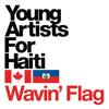Wavin' Flag (Album Version)