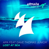 Lost At Sea (Original Mix)