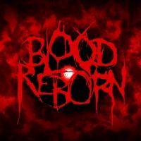 [??] Blood Reborn - MonstDeath