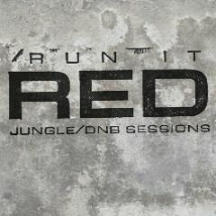 LQ - Run It Red - Podcast 25 - Feb 2021