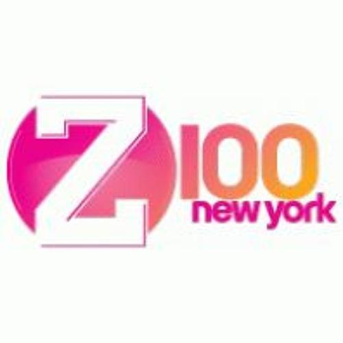Z100 Power Intros