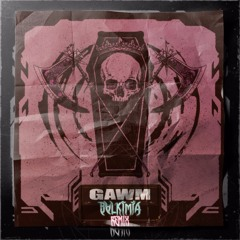 Gawm & Foreign Suspects - Nephilim (Balkimia Remix)*Bassweight Records* FREE DL