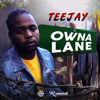 Owna Lane Without Intro Mp3