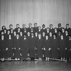 Dark Choir track 001