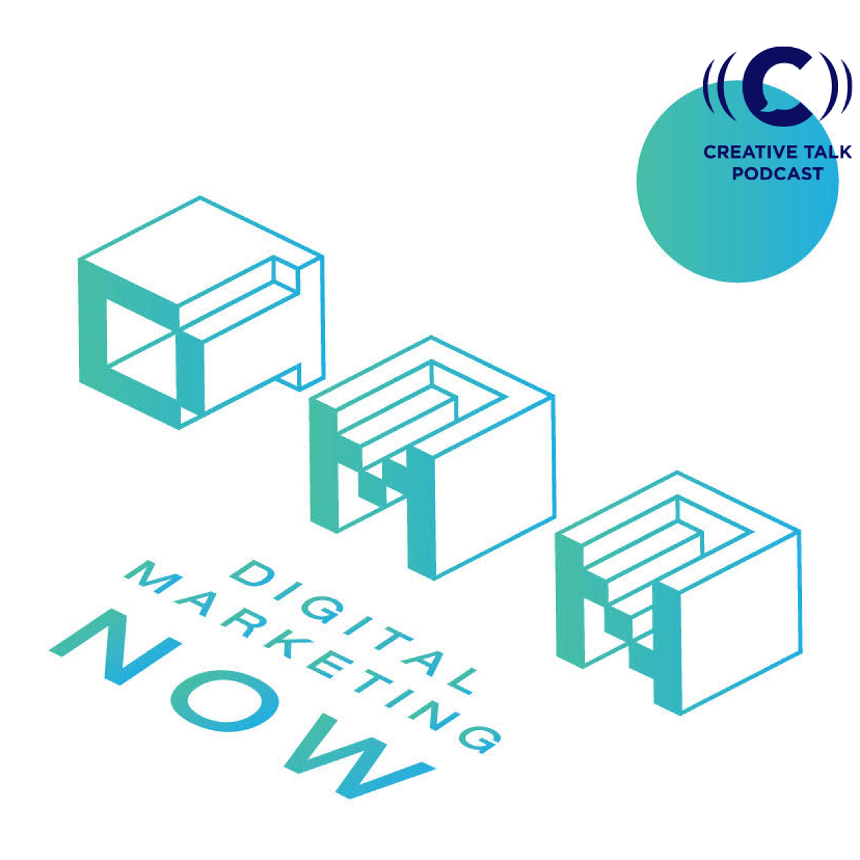DMN316 หา benchmark เพื่อตั้งการวัดผลการทำ digital marketing