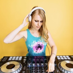DJ Sparx UK House Mini Mix Feat. Alex on Sax