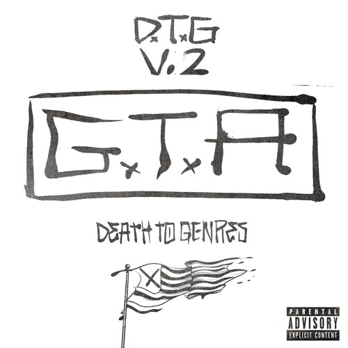 GTA & Wiwek - Blow Up