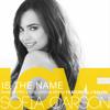 Love Is The Name (Nando Pro Latin Urban Remix) [feat. J. Balvin]