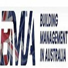 A Building Management Company