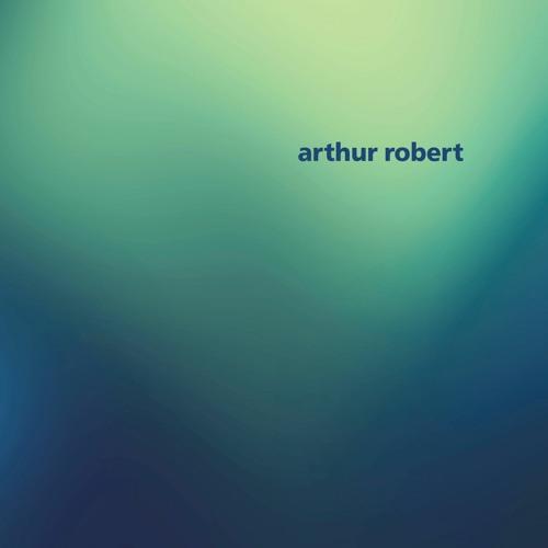 ARTHUR ROBERT - ARRIVAL PART 2 (FIGURE X20)