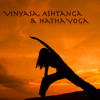 Piano Songs for Yoga