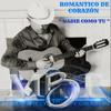 Download Mi Sed Es De Amarte Mp3
