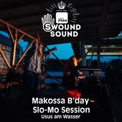 FM4 Swound Sound #1256