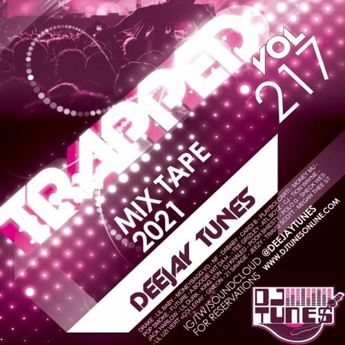 Vol 217 Trap Mix 2021