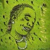 Just How It Is By Young Thug- BEST INSTRUMENTAL -(Reprod. Lee On The Beat)