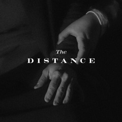 Nother - The Distance feat. Matilde Davoli