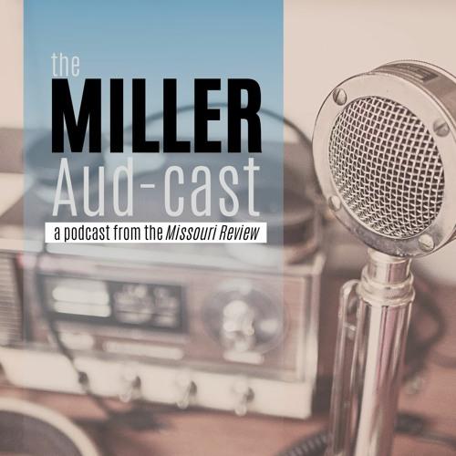 Miller Aud-Cast #1: Roberto Carlos Garcia