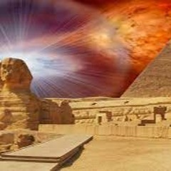 Sphinx2pyramid Ohhh official music sound