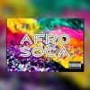 Download Nizzle Afro.Soca Tings 2 Mp3