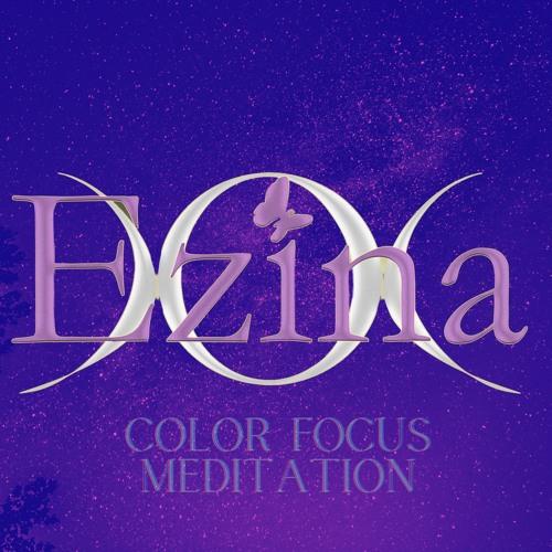 Ezina Guided Meditations