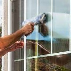 Precautions That You Should Take While Looking To Get Window Cleaning Done