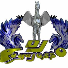 1mix Varios Grupo Pegasseros2021
