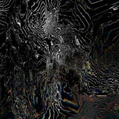 TSU @ Dark Mode On | 08/02/2020