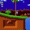 Download Sonic Mania Green Hill Zone Act 1 - Sega Genesis remix Mp3